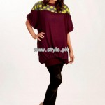 Pret9 Women Collection For Summer 2013 008