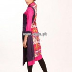 Pret9 Women Collection For Summer 2013 009