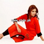 Pret9 Women Collection For Summer 2013 011