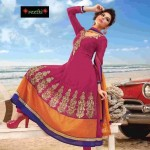 Reethi Fashion Summer Collection 2013 For Women 0010
