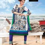 Reethi Fashion Summer Collection 2013 For Women 0011