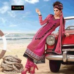 Reethi Fashion Summer Collection 2013 For Women 002