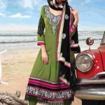 Reethi Fashion Summer Collection 2013 For Women 003