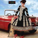 Reethi Fashion Summer Collection 2013 For Women 004