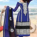 Reethi Fashion Summer Collection 2013 For Women 006