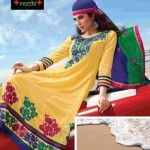 Reethi Fashion Summer Collection 2013 For Women 007