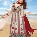 Reethi Fashion Summer Collection 2013 For Women 008