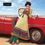Reethi Fashion Summer Collection 2013 For Women 009