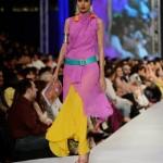Rizwan Beyg Collection At PFDC Sunsilk Fashion Week 2013 0010