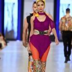 Rizwan Beyg Collection At PFDC Sunsilk Fashion Week 2013 0011