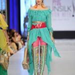 Rizwan Beyg Collection At PFDC Sunsilk Fashion Week 2013 0016