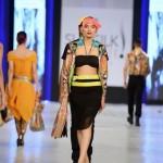Rizwan Beyg Collection At PFDC Sunsilk Fashion Week 2013 0017