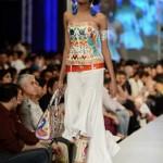 Rizwan Beyg Collection At PFDC Sunsilk Fashion Week 2013 0018