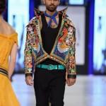Rizwan Beyg Collection At PFDC Sunsilk Fashion Week 2013 0019
