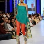 Rizwan Beyg Collection At PFDC Sunsilk Fashion Week 2013 002