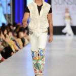 Rizwan Beyg Collection At PFDC Sunsilk Fashion Week 2013 0022