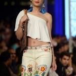 Rizwan Beyg Collection At PFDC Sunsilk Fashion Week 2013 0023
