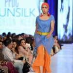 Rizwan Beyg Collection At PFDC Sunsilk Fashion Week 2013 0024