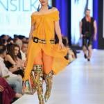 Rizwan Beyg Collection At PFDC Sunsilk Fashion Week 2013 005