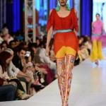 Rizwan Beyg Collection At PFDC Sunsilk Fashion Week 2013 008