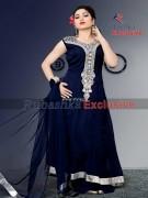 Rubashka New Summer Dresses 2013 for Women