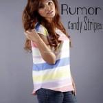 Rumor New Casual Wear Dresses 2013 for Girls 001