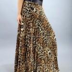 Rumor New Casual Wear Dresses 2013 for Girls 002