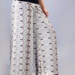 Rumor New Casual Wear Dresses 2013 for Girls 012