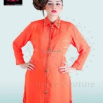 S3-Haute Couture Summer Collection 2013 for Women 005