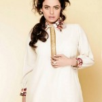 Saaya Summer Collection 2013 for Women