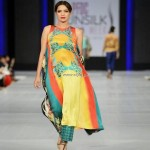 Sania Maskatiya Collection at PFDC Sunsilk Fashion Week 2013 005