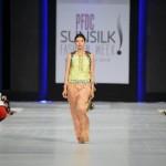 Sania Maskatiya Collection at PFDC Sunsilk Fashion Week 2013 006