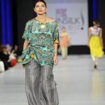 Sania Maskatiya Collection at PFDC Sunsilk Fashion Week 2013 008