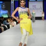 Sania Maskatiya Collection at PFDC Sunsilk Fashion Week 2013 011