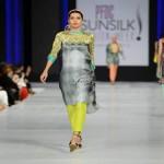 Sania Maskatiya Collection at PFDC Sunsilk Fashion Week 2013 012