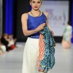 Sania Maskatiya Collection at PFDC Sunsilk Fashion Week 2013 015