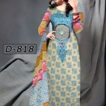 Shahzeb Designer Lawn Collection 2013 For Women 003