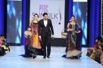 Shariq Textiles Collection At PFDC Sunsilk Fashion Week 2013 007