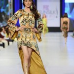 Shehla Chatoor Collection At PFDC Sunsilk Fashion Week 2013 0011