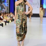 Shehla Chatoor Collection At PFDC Sunsilk Fashion Week 2013 0015