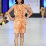 Shehla Chatoor Collection At PFDC Sunsilk Fashion Week 2013 0016