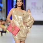 Shehla Chatoor Collection At PFDC Sunsilk Fashion Week 2013 0017