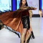 Shehla Chatoor Collection At PFDC Sunsilk Fashion Week 2013 0019
