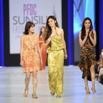 Shehla Chatoor Collection At PFDC Sunsilk Fashion Week 2013 0021