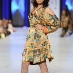 Shehla Chatoor Collection At PFDC Sunsilk Fashion Week 2013 0022