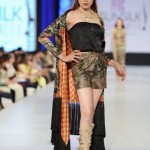 Shehla Chatoor Collection At PFDC Sunsilk Fashion Week 2013 0023