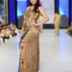Shehla Chatoor Collection At PFDC Sunsilk Fashion Week 2013 0024