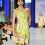 Shehla Chatoor Collection At PFDC Sunsilk Fashion Week 2013 007