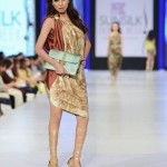Shehla Chatoor Collection At PFDC Sunsilk Fashion Week 2013 008