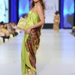 Shehla Chatoor Collection At PFDC Sunsilk Fashion Week 2013 014